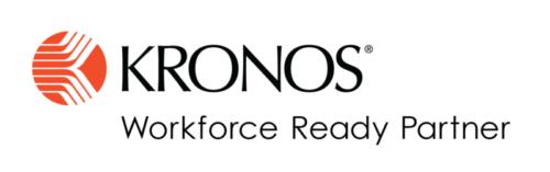 Kronos Workforce Ready Partner