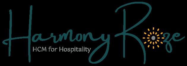Harmony Roze, HCM